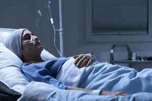 Riorganizzazione hospice e cure palliative in era COVID-19