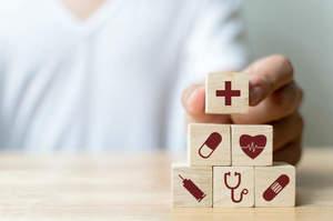 Progettista dei servizi sanitari, una nuova opportunità