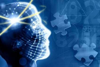 Ictus Cerebrale assistenza infermieristica al paziente