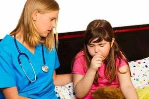 Pertosse, segni sintomi e vaccino