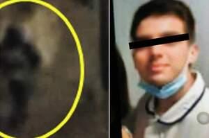 Confessa l'omicidio: è lui il killer dei fidanzati di Lecce