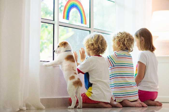 Assegno unico figli 2021, a chi spetta e come funziona
