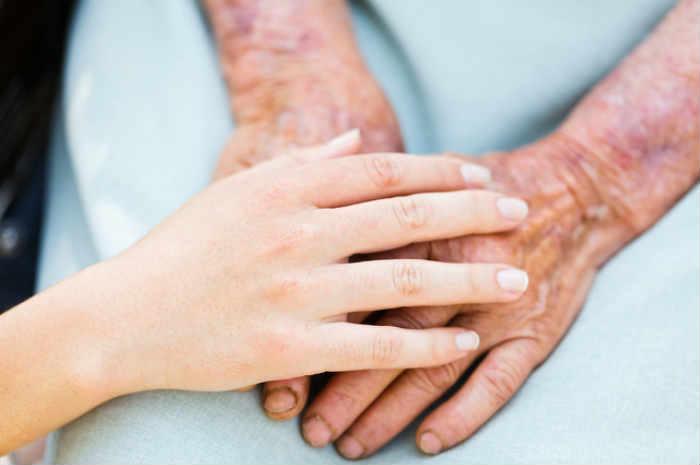 Cure palliative, una conferenza per la prassi clinica