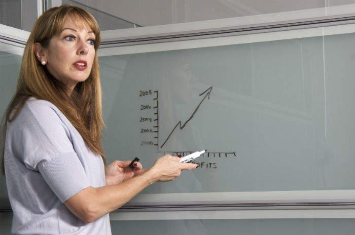 L'Agenas: La formazione è l'arma migliore per il futuro