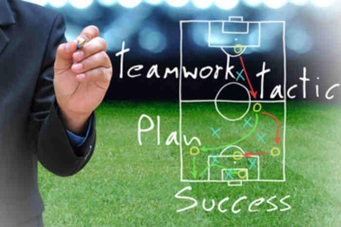 Magistrale in Management dello Sport e Attività Motorie