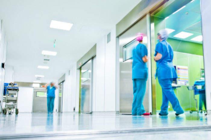 ospedale privato