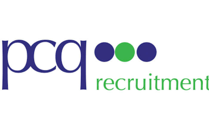 pcq recruitment