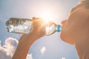 Acqua corporea e idratazione: metodi di valutazione