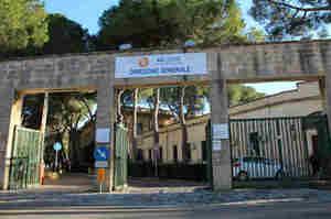 Caos Pec Lecce, l'Asl annulla l'avviso pubblico per infermieri