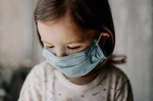 Sindrome infiammatoria multisistemica pediatrica