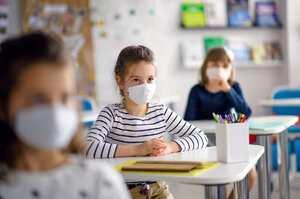 Opi chiedono didattica in presenza per i figli degli infermieri