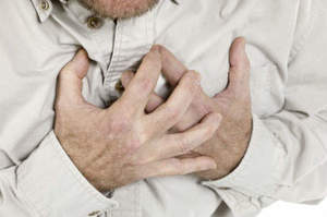 A Biella gli infermieri tengono lezioni di cuore