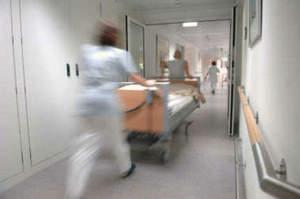 Il grazie di Ceriscioli a infermieri e operatori sanitari