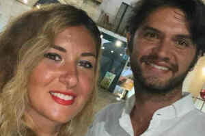 Arrestato come presunto killer dei fidanzati di Lecce