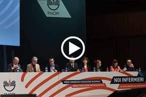 Congresso 2018: Spazio alle idee e alle buone pratiche