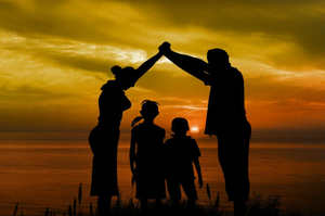 Genitori turnisti e il diritto alla turnazione opposta