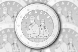 Due euro brutti