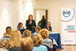 Pescara incontra Verì, il neo assessore alla Sanità