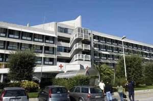 Diritto alla salute Class action in Campania