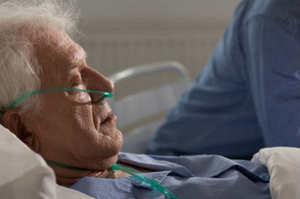 Insufficienza renale e cure palliative, una sfida da vincere