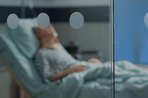 Quando una malattia rara colpisce un infermiere