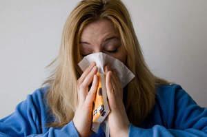 Indennità di malattia: A chi spetta e come fare per ottenerla