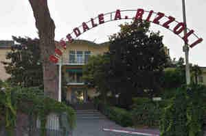 Corse marittime ridotte, l'appello dei pendolari del Rizzoli