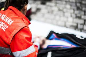 Soccorso in strada: Cerco l'infermiere che mi salvò la vita