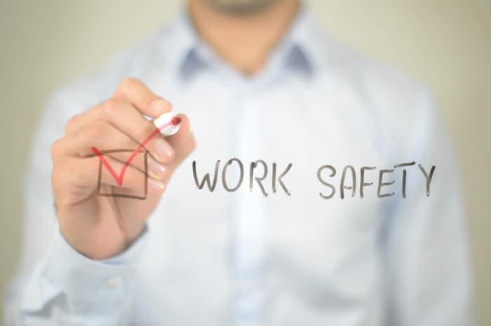 RLS: Chi sono e cosa fanno per la sicurezza dei lavoratori