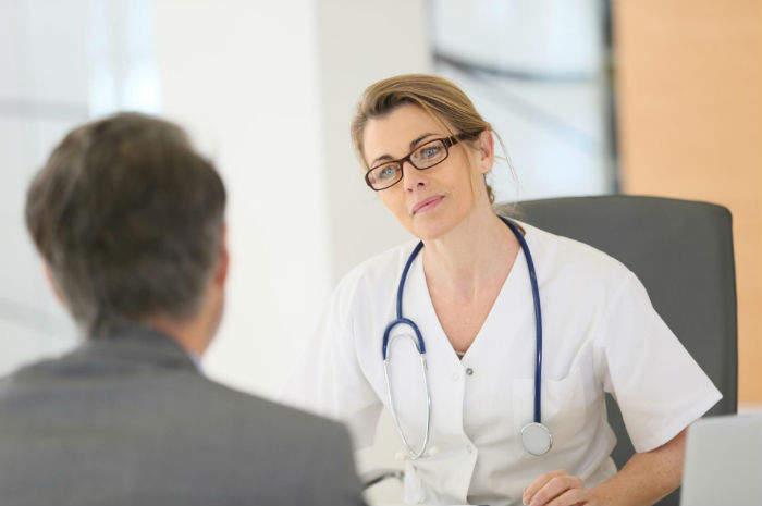Stomie, il supporto emotivo che non deve mancare al paziente
