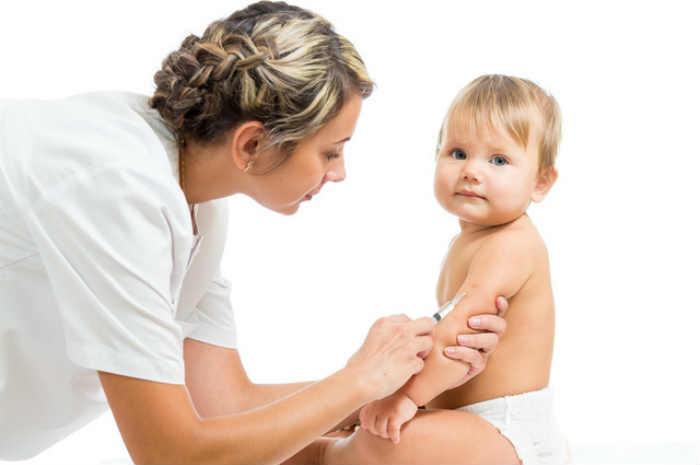 vaccini bimbi