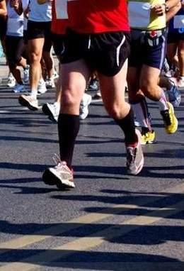 La tachicardia posturale fa inginocchiare anche gli sportivi