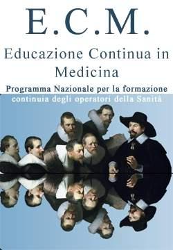 FadInMed, ECM gratis grazie alla collaborazione FNOMCeO, IPASVI e...