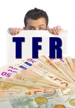 TFR Vs TFS, il ritorno del Trattamento di Fine Servizio