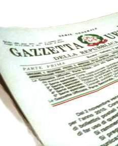 Infermieri, rinviato il diario delle prove d'esame a Parma