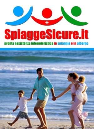 Turisti sempre più sicuri sulle spiagge e nelle strutture ricettive della Romagna