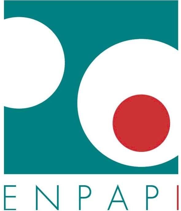 Enpapi: due milioni di euro per finanziare trattamenti assistenziali