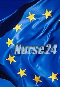 Nurse24.eu una nuova sfida per l'infermieristica italiana