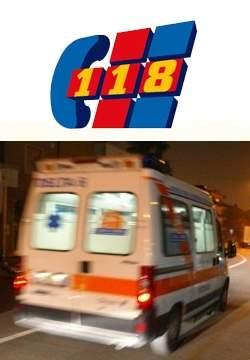 BARI. Emergenza infermieri al 118, la denuncia del collegio IPASVI