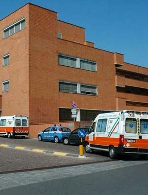 Amop, sostenere l'aggiornamento dei professionisti sanitari che...