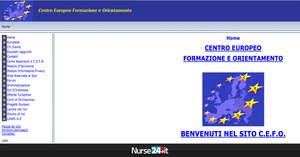 Infermieri e medici nei soggiorni studio in Italia e all'estero