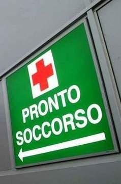 Toscana. Triage e See and Treat nei pronto soccorso