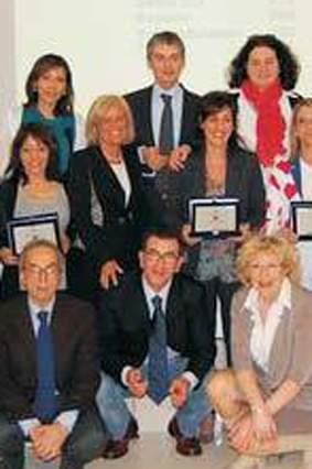 Gianfranco Galli: infermieri del terzo millennio e assistenza...