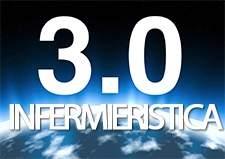 Il discredito della professione nell'era del web 3.0