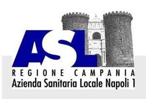 ASL Napoli 1. Tutto pronto per la mobilità regionale e interregionale, 12 Infermieri