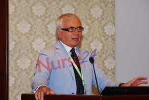 VII Conferenza Nazionale: competenze specialistiche e definite per...