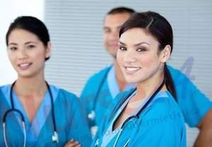 Il sistema sanitario sempre più sotto pressione: servono i leader