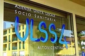 Concorso Infermieri Vicenza: 5 posti indeterminati al Alss 4