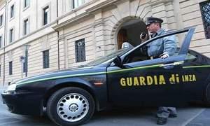 Giovani Infermieri ricattati, truffati e sfruttati a Torino
