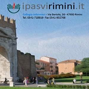 Premio Miglior Tesi: il collegio Ipasvi di Rimini premia i 4 infermieri più meritevoli